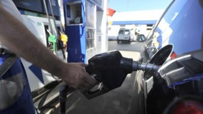 Tras la ola de críticas en Córdoba, la tasa vial aumentará 38% en 2015