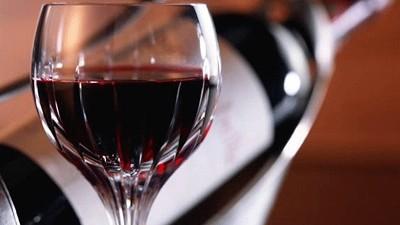 37° Congreso Mundial de la Viña y el Vino, entre el 9 y el 14 de noviembre, Mendoza y San Juan.