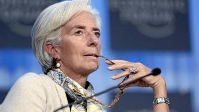 El FMI admitió que fue prematuro pedir el ajuste en Europa
