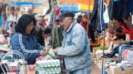 Centenario: abrirá un mercado con precios cuidados