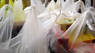 Avanza en el Concejo de Rosario la prohibición de las bolsas plásticas