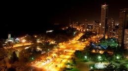 Rosario:la TGI está atrasada casi un 90 por ciento de cara al 2015
