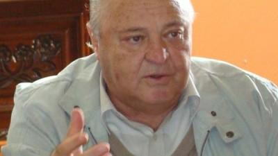 """Palpalá: """"Encuentro de municipios fortalece integración turística y comercial"""""""