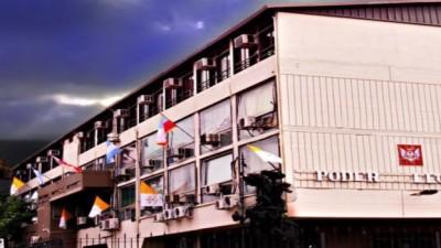 Proponen crear más municipios en Catamarca