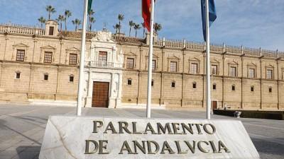 Escándalo con más de 30 detenidos por corrupción en España