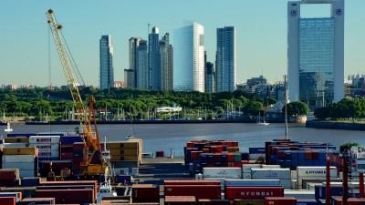 El Gobierno creó un nuevo órgano para controlar el comercio exterior