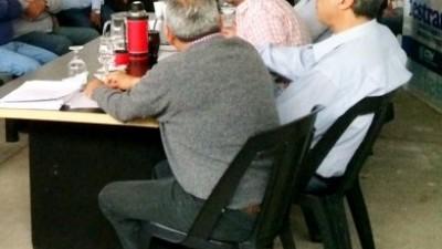 Alerta en FESTRAM por conflicto en Cañada de Gómez