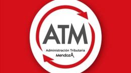 Mendoza: Confirmaron una suba del 20% en la tasa de avalúo inmobiliario