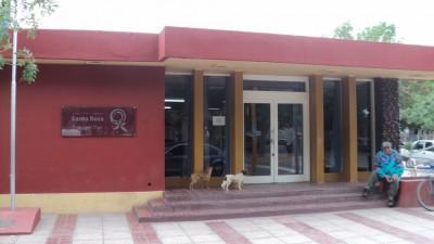 Santa Rosa (Mendoza): concejales denuncian deuda millonaria con el personal