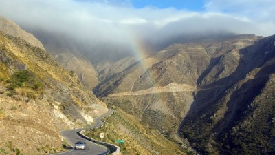 Aseguran que la Provincia de San Luis lidera la calidad ambiental del país