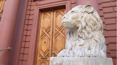 Dura réplica de los Municipales de Rosario al estudio sobre las remuneraciones
