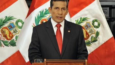 Perú ratifica neutralidad en litigio marítimo Bolivia-Chile
