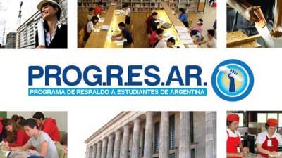 """Destacan a la Argentina como """"país modelo"""" en la región por inversión pública hacia los jóvenes"""