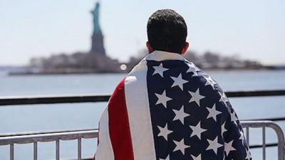 EEUU anuncia programa para inmigración legal de niños centroamericanos