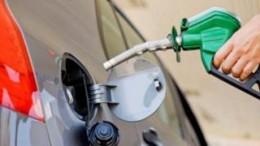 Junín planea aumentar la polémica tasa a la carga de combustible
