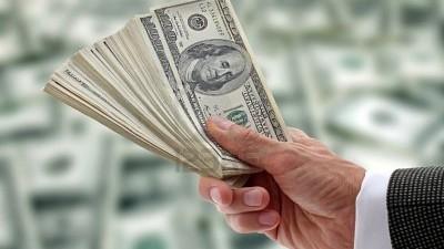 Acusados de sobornos en Petrobras devolverán u$s 165 millones