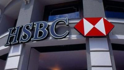Millonarias multas a cinco grandes bancos por manipular el mercado de divisas