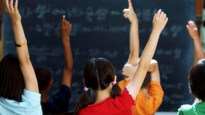 Aseguran que con la AUH «los chicos ganaron un año más de escolaridad»