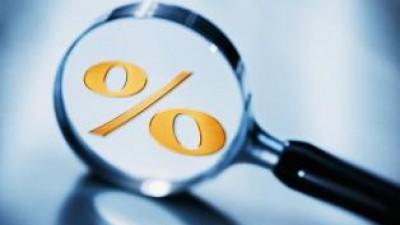 Neuquén: Ratifican el duro tarifazo en los impuestos municipales