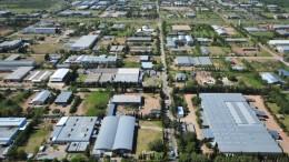Los industriales de San Luis afirman que la tasa municipal frena las inversiones