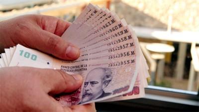 Entregaron 30 millones de pesos a Municipios Neuquinos