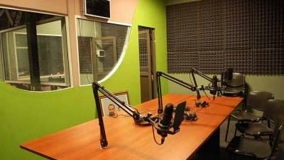 Comenzó a transmitir la radio de la Municipalidad de Santa Rosa