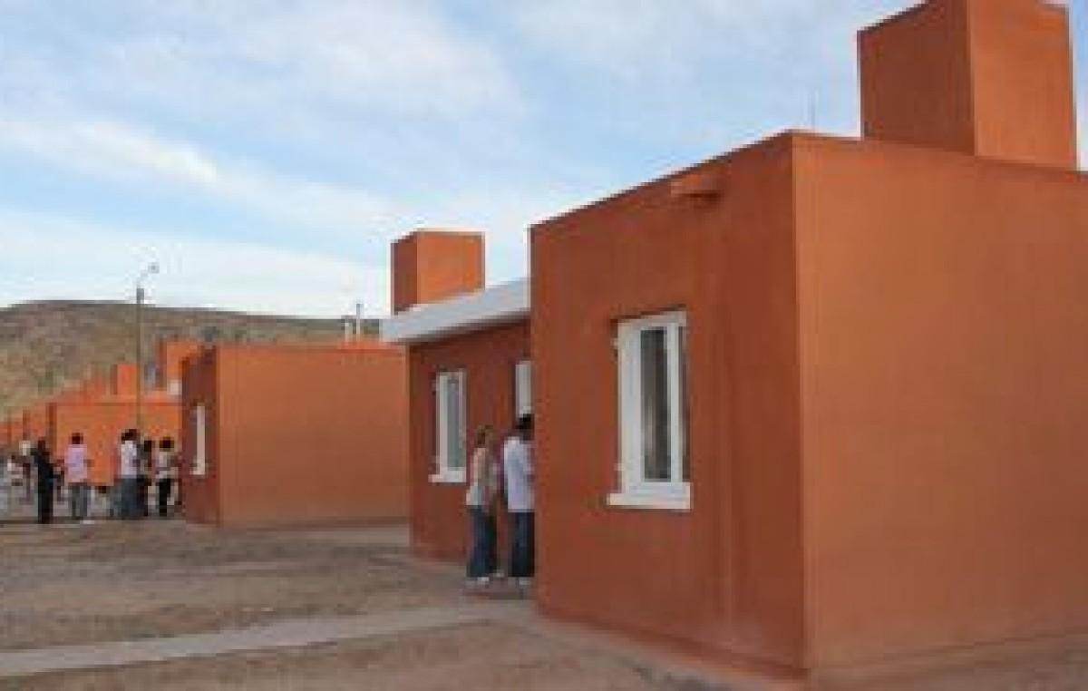 planos de casas ipv san juan