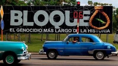 Tras el primer paso de Obama, el mundo pide el fin del embargo a Cuba