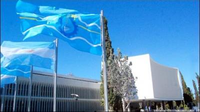 Chubut: La Legislatura habilitó elecciones en las comunas rurales y modificó la coparticipación municipal