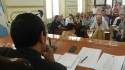 Corrientes: Denuncian negocio millonario de la basura sin garantías ambientales