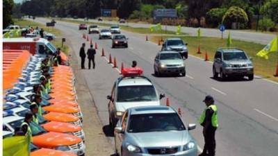 Presentan proyecto para que el Operativo Sol no altere las dotaciones policiales de los municipios bonaerenses