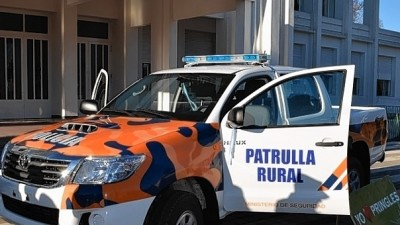 Coronel Pringles: Tras el revés de la Corte, el Concejo derogó la Tasa a la Seguridad Rural