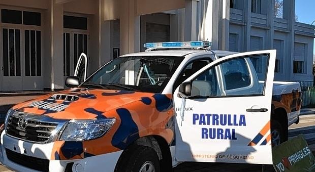 20141229160955_patrulla_rural_pringles