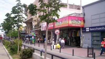 Berazategui: Fallo de la justicia pone en jaque a los intendentes por el cobro de la tasa de Seguridad e Higiene