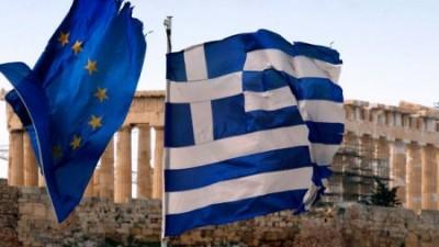 Grecia anticipa elecciones y en Europa se encienden alarmas