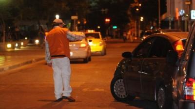Naranjitas de Córdoba con nueva tarifa esperan ahora una ordenanza que los regule