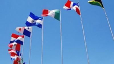 Uruguay asumió la presidencia pro tempore de UNASUR