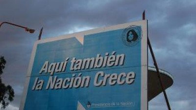 Buenos Aires: Intendentes opositores denuncian «discriminación» en envío de fondos de Nación