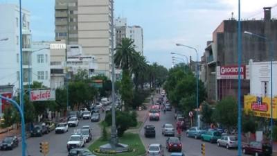 Rafaela es la primera ciudad en adherir al descanso dominical