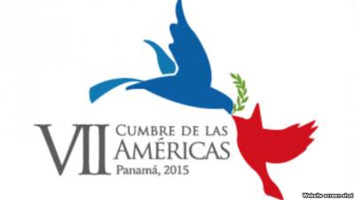 Por primera vez, Cuba asistirá a una Cumbre de las Américas de la OEA
