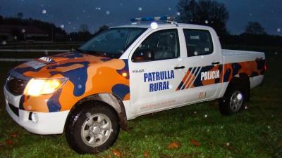 Buenos Aires: Efecto cascada; fallo de la Corte amenaza la legalidad de las tasas municipales a la Seguridad