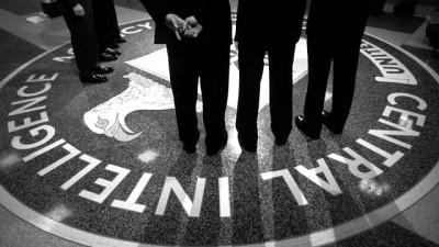 Conmoción por las torturas de la CIA: la ONU pide castigo a los culpables