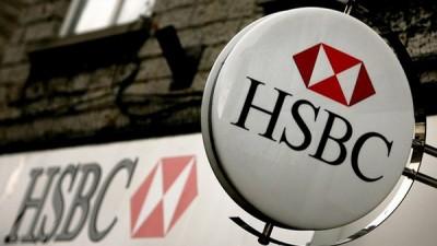 Los 10 países donde el HSBC tuvo escándalos más resonantes