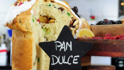 Feria del Pan Navideño en Yala, 21 de diciembre