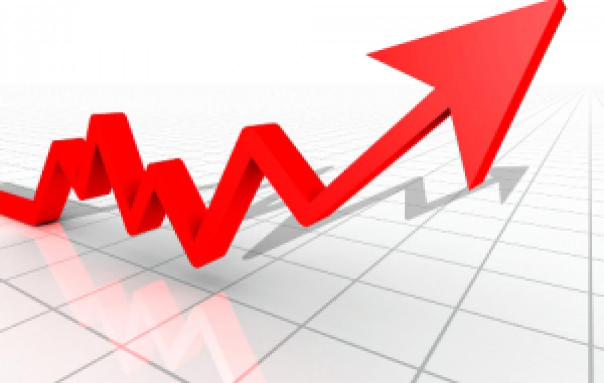 Punta Alta: cuestionan la suba de tasas que pidióel Intendente
