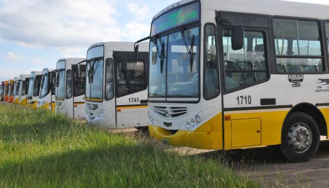 autobuses-santa-fe