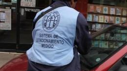 Estacionar en el centro de Corrientes costará un 150% más