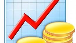 Cayastá duplicó el porcentaje de recursos propios en su presupuesto