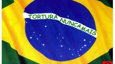Comisión de Verdad brasileña identificó a más de 300 torturadores