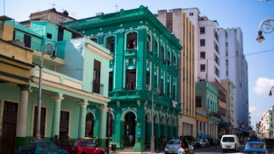 Cuba aprobó nuevas medidas para evitar la evasión impositiva en la compra de viviendas